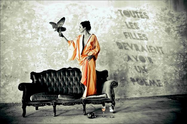 VISUEL-avril13-Paul les Oiseaux