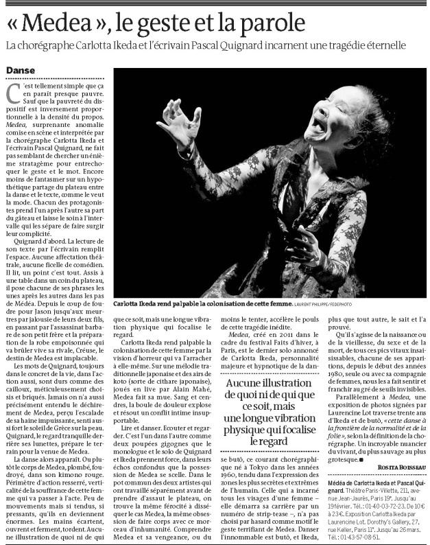 00_MEDEA_fr_dossier_presentation_Page_07