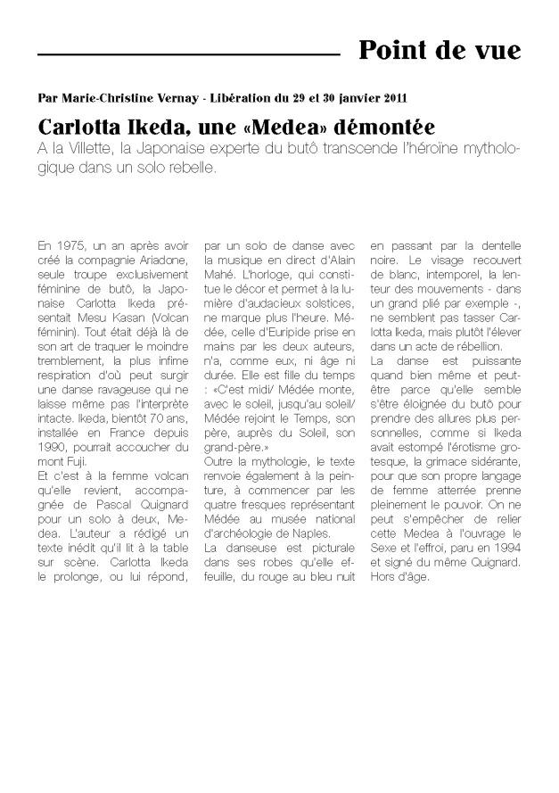 00_MEDEA_fr_dossier_presentation_Page_11