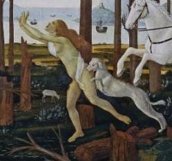 detail2 Botticelli