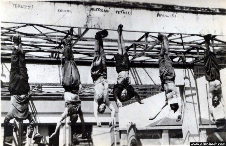 mort_mussolini_1945