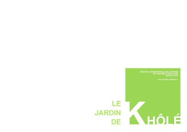 Dossier Chaumont_131016b 1
