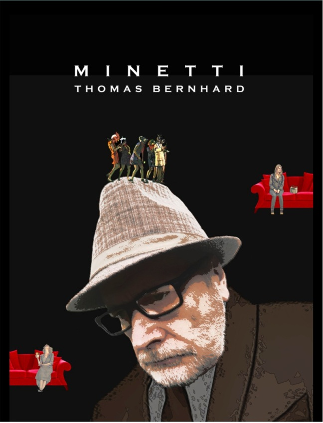 "Aperçu de «""MINETTI -T. Bernhard""»"