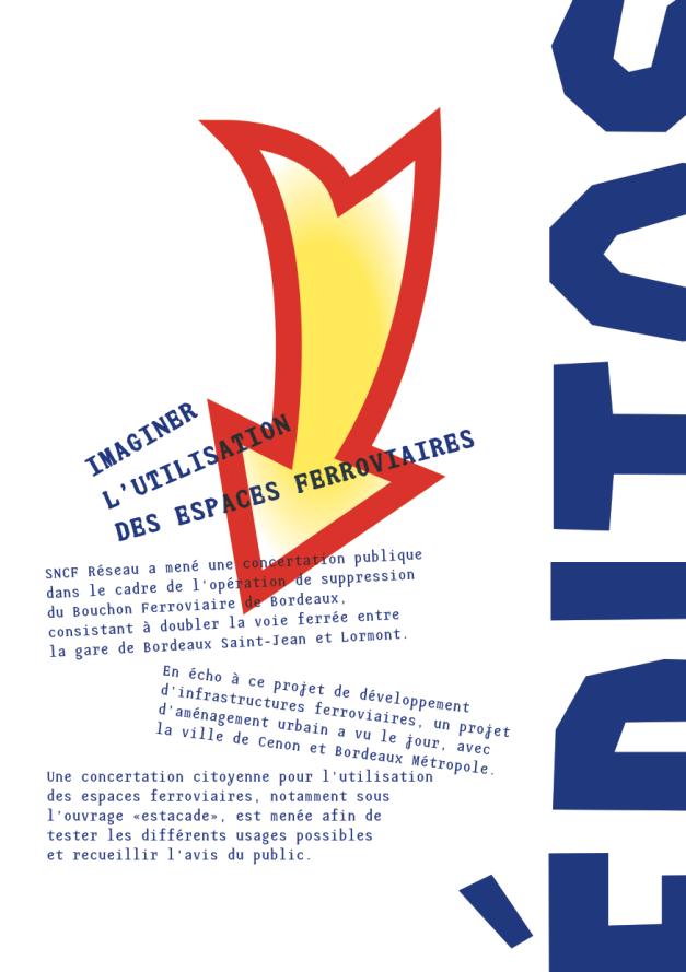 Le_Tube_programme2