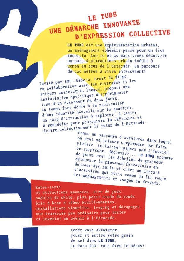 Le_Tube_programme_3