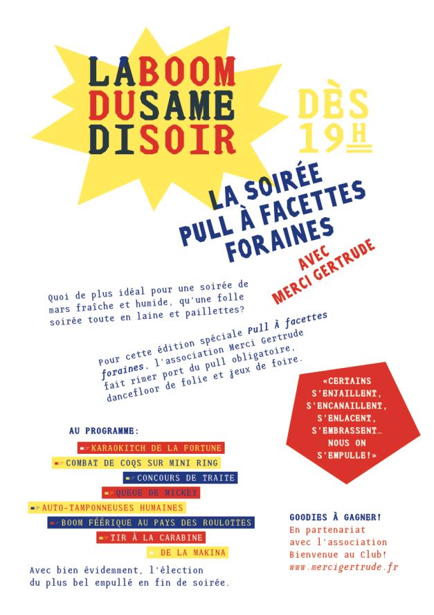 Le_Tube_programme_5