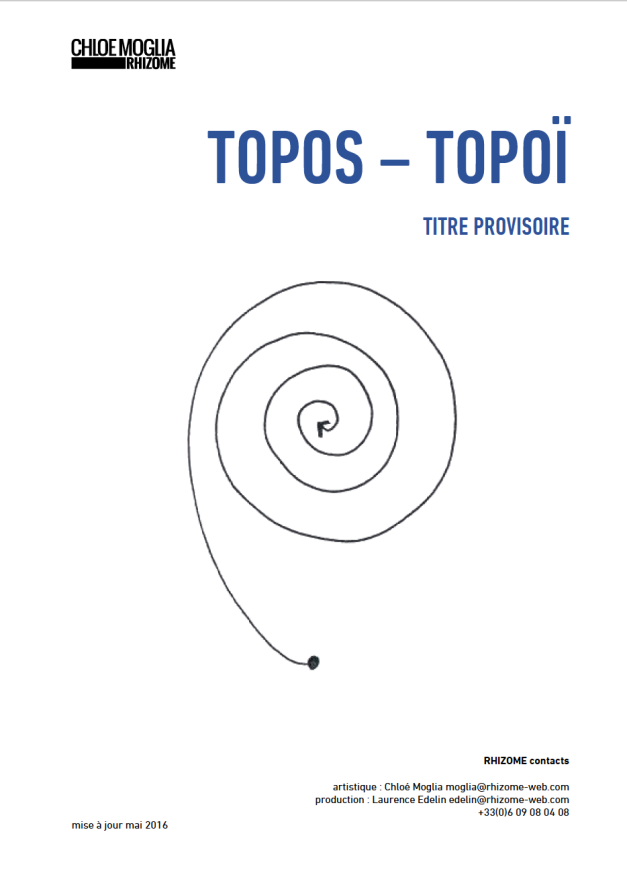 topos-topoi%cc%881