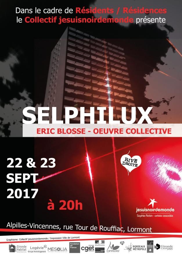 selphiluxaffiche