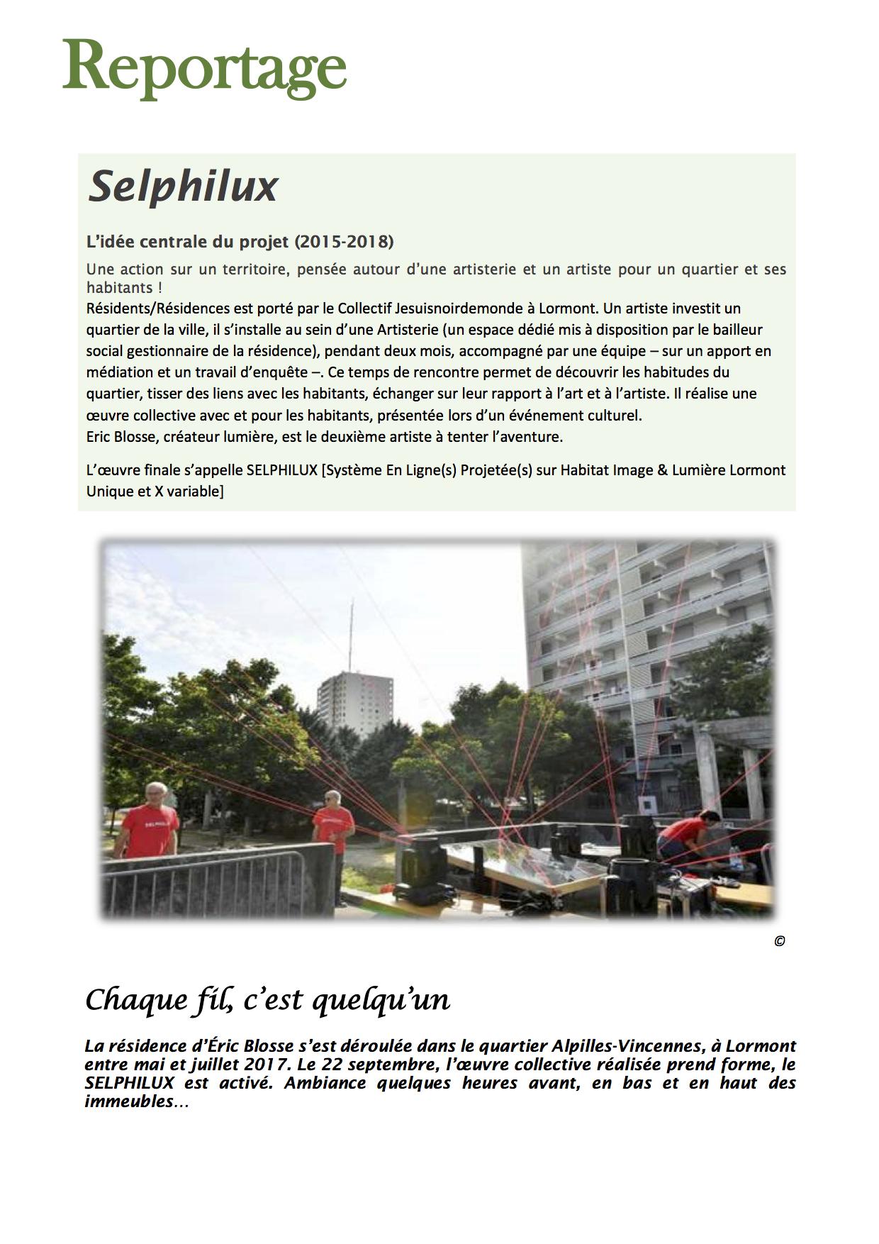 Reportage_Territoire_Selphilux_FR
