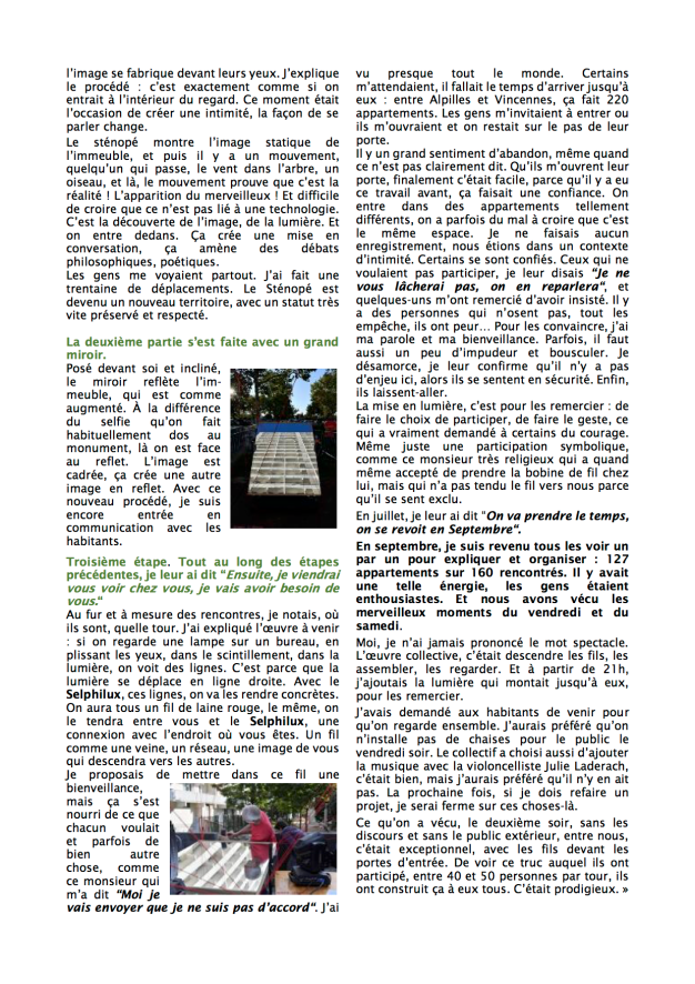Reportage_Territoire_Selphilux_FR3