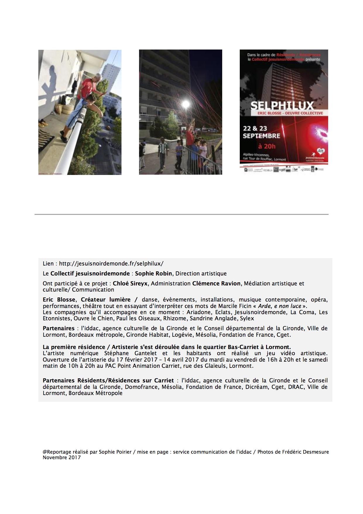 Reportage_Territoire_Selphilux_FR4