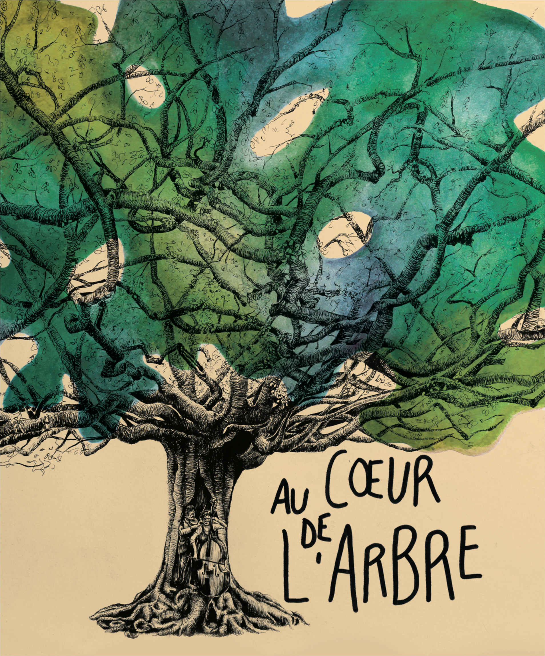 image from livret pédagogique complet3